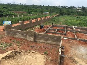 Land for Sale Within an Estate   Land & Plots For Sale for sale in Ogun State, Obafemi-Owode