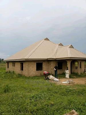 Best Aluminium Roofing Sheet From Davtech Aluminium | Building Materials for sale in Ogun State, Ado-Odo/Ota