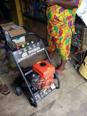 7hp Pressure Washer Machine | Garden for sale in Lagos State, Ojo