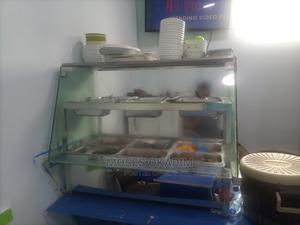 Mr Prosper | Restaurant & Catering Equipment for sale in Lagos State, Victoria Island