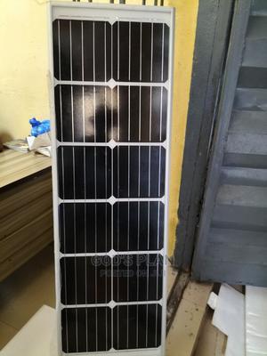 Solar Street Light   Solar Energy for sale in Lagos State, Ojo