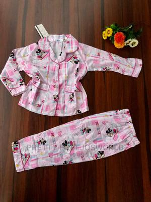 Night Wear | Children's Clothing for sale in Lagos State, Alimosho