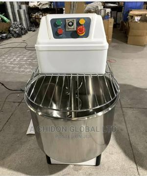 High Quality Dough Mixer | Restaurant & Catering Equipment for sale in Lagos State, Ojo