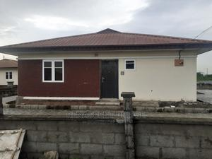 3bdrm Bungalow in Opic - New Makun, Obafemi-Owode for Rent | Houses & Apartments For Rent for sale in Ogun State, Obafemi-Owode
