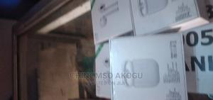 Earpod I17   Accessories for Mobile Phones & Tablets for sale in Imo State, Owerri