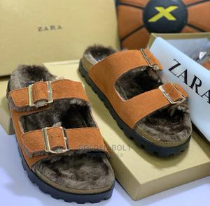 Zara Foot Wear Original   Shoes for sale in Kano State, Fagge