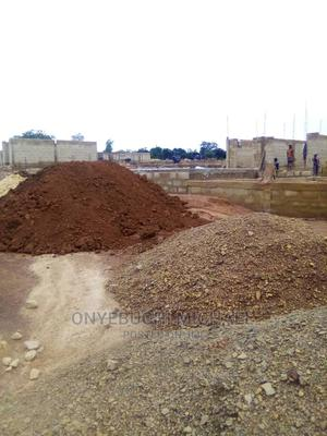 Shops Space for Sale   Commercial Property For Sale for sale in Enugu State, Enugu