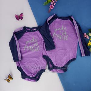 Baby Onesie | Baby & Child Care for sale in Ogun State, Ado-Odo/Ota