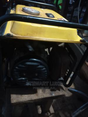 Thermocool Generator | Electrical Equipment for sale in Abuja (FCT) State, Central Business District