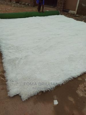 Artificial Grass   Landscaping & Gardening Services for sale in Abuja (FCT) State, Kubwa