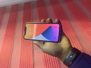 Apple iPhone 11 64 GB White | Mobile Phones for sale in Oyo State, Ibadan