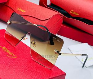 Cartier Special Sunglasses | Clothing Accessories for sale in Lagos State, Yaba