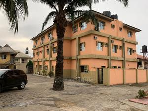 24 Rooms Fully Furnished Hotel for Sale   Commercial Property For Sale for sale in Cross River State, Calabar