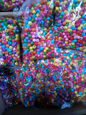 Beautiful Beads | Babies & Kids Accessories for sale in Lagos State, Ifako-Ijaiye
