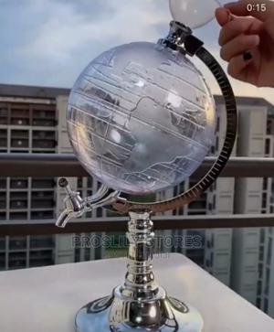 Globe Decor | Home Accessories for sale in Lagos State, Ipaja