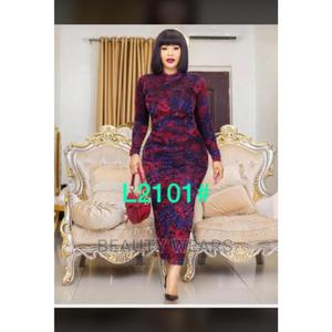 Last Female Long Gown | Clothing for sale in Lagos State, Ikeja