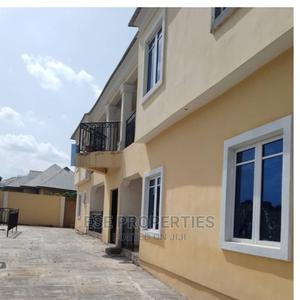 3bdrm Block of Flats in Arapaja, Ibadan for Rent | Houses & Apartments For Rent for sale in Oyo State, Ibadan