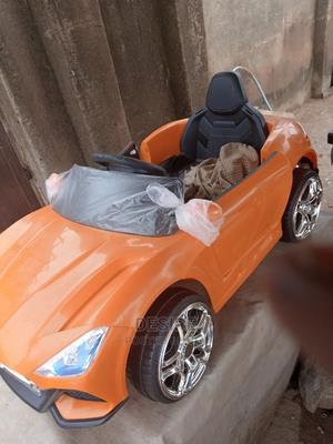 Children Car | Toys for sale in Abuja (FCT) State, Lugbe District
