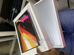 Laptop Apple MacBook Pro 2019 32GB Intel Core I9 SSD 1T | Laptops & Computers for sale in Lagos State, Ikeja