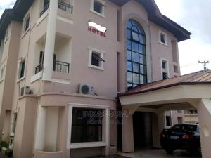 Certificate of Occupancy | Commercial Property For Sale for sale in Akwa Ibom State, Uyo