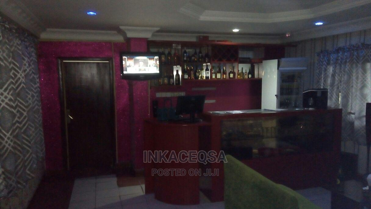 Certificate of Occupancy | Commercial Property For Sale for sale in Uyo, Akwa Ibom State, Nigeria