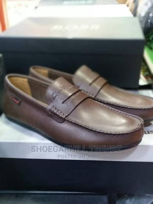 Quality Men's Loafers | Shoes for sale in Lagos State, Ajah