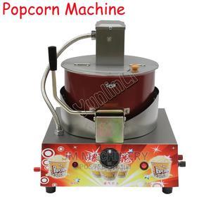 Gas Popcorn Machine   Restaurant & Catering Equipment for sale in Lagos State, Lekki