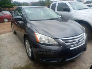 Nissan Sentra 2014 Black | Cars for sale in Oyo State, Ibadan
