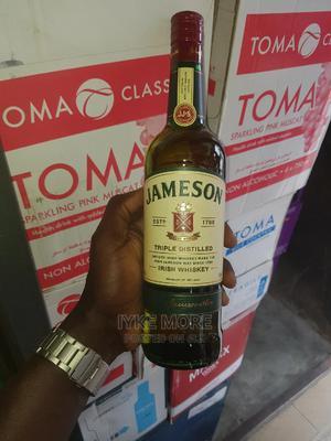 Jameson Irish Whiskey | Meals & Drinks for sale in Lagos State, Lekki