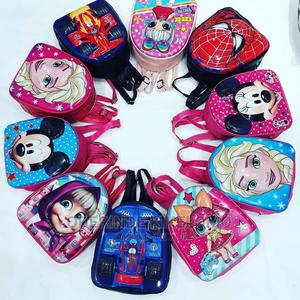 Quality 2in1 Bags From Turkey | Babies & Kids Accessories for sale in Lagos State, Ikorodu