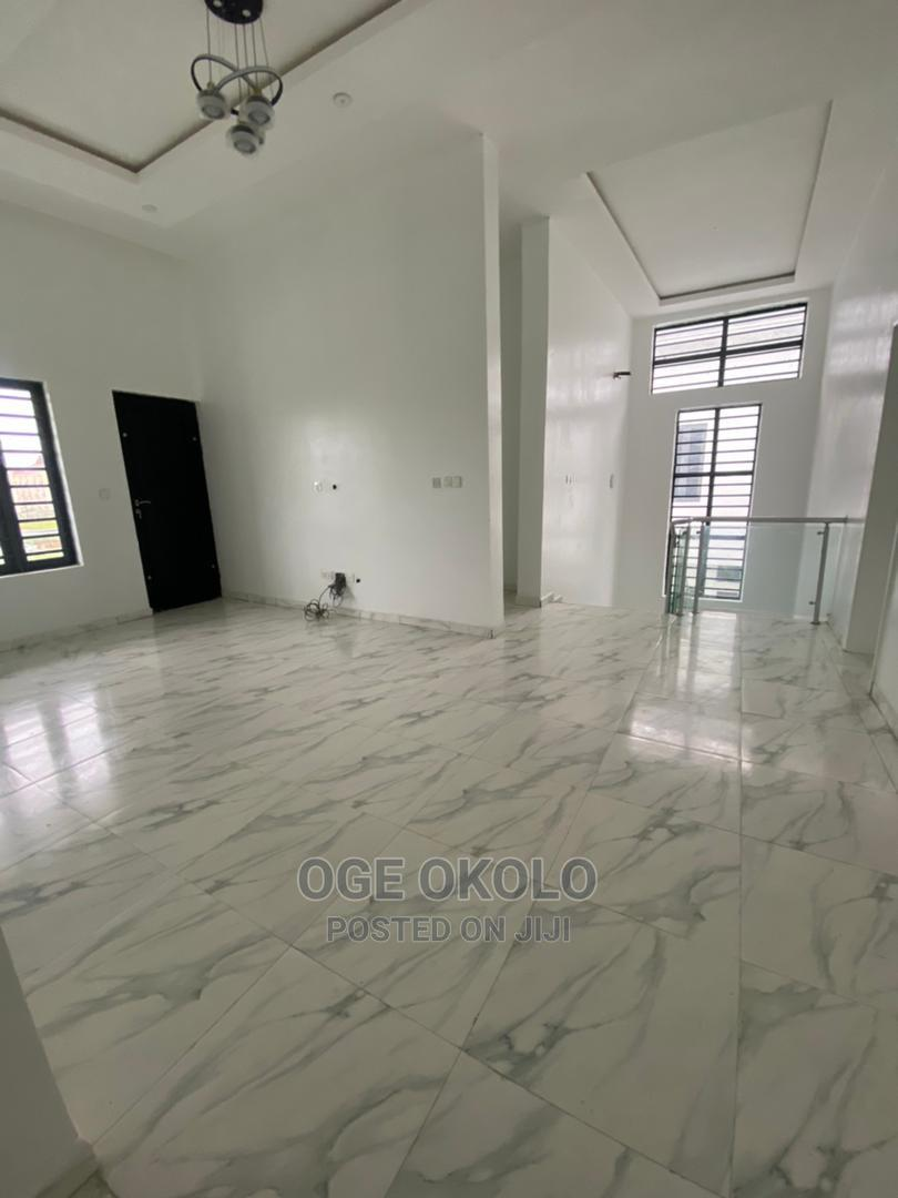 5bdrm Mansion in Osapa London for Sale | Houses & Apartments For Sale for sale in Osapa london, Lekki, Nigeria