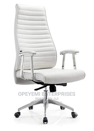 New Executive Office Chair   Furniture for sale in Lagos State, Mushin
