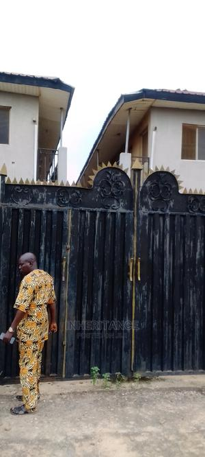 1bdrm House in Agric for rent   Houses & Apartments For Rent for sale in Ikorodu, Agric