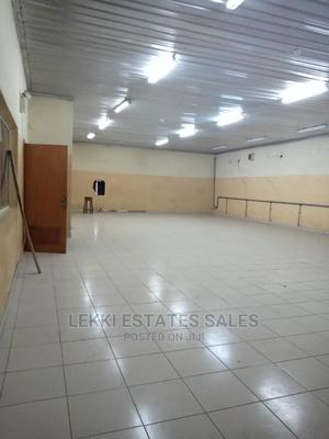 WAREHOUSE FOR RENT (Order – 0057) | Commercial Property For Rent for sale in Ogba, Ogba Industrial Estate