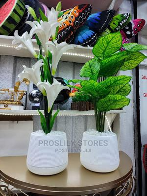 Tabletop Flower | Home Accessories for sale in Lagos State, Ipaja