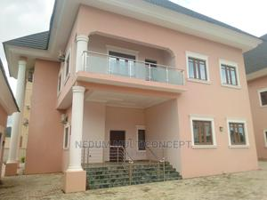 4bdrm Duplex in Lovely 4 Bedroom, Katampe Extension for Rent   Houses & Apartments For Rent for sale in Katampe, Katampe Extension