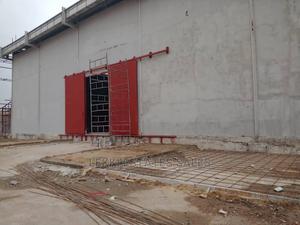 WAREHOUSE FOR RENT (Order – 0059) | Commercial Property For Rent for sale in Ojota, New Garage / Ojota