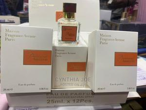 Bacarrat Rouge | Fragrance for sale in Abuja (FCT) State, Wuse 2