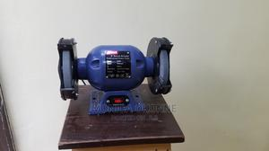 OMEGA Professional Power Tool | Manufacturing Equipment for sale in Lagos State, Yaba
