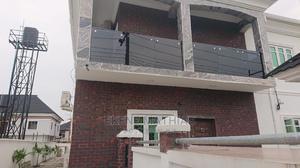 Glass Rails .Original 304 Turkey | Building Materials for sale in Lagos State, Ogudu