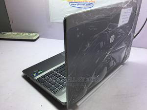 Laptop HP ProBook 4535S 4GB AMD A4 500GB   Laptops & Computers for sale in Lagos State, Alimosho