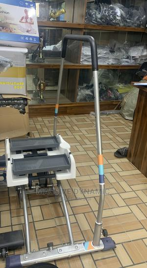 Aeroski Exercise Machine | Sports Equipment for sale in Lagos State, Surulere