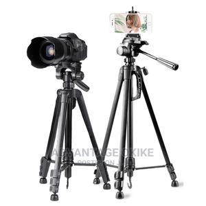 Weifeng Phone and Camera Tripod | Accessories & Supplies for Electronics for sale in Lagos State, Lekki