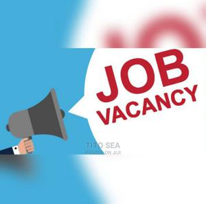 Female Fashion Designer Needed Urgently | Construction & Skilled trade Jobs for sale in Oyo State, Ibadan