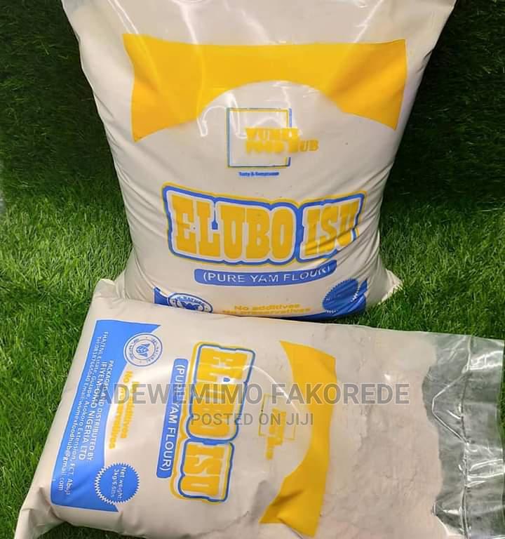 Packaging Nylon and Ziplock