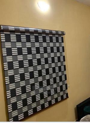 Interior Window Blinds | Home Accessories for sale in Ogun State, Ijebu Ode