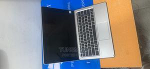 Laptop HP Elite X2 1012 8GB Intel Core I5 SSD 256GB | Laptops & Computers for sale in Lagos State, Ikeja