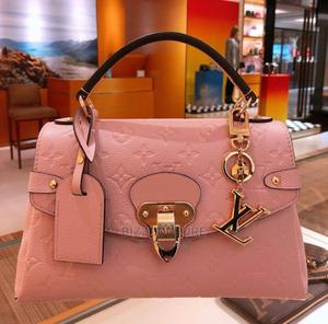 High Quality LOUIS VUITTON Handbags Available for Sale | Bags for sale in Lagos State, Ikoyi