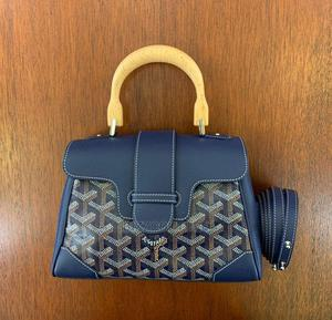 High Quality GOYARD Handbags Available for Sale   Bags for sale in Lagos State, Ikoyi