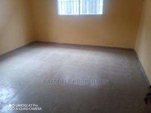 3bdrm Block of Flats in Ifako-Ogba for Rent | Houses & Apartments For Rent for sale in Ogba, Ifako-Ogba